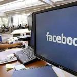 aziende-social-media
