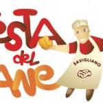 festa del pane savigliano