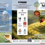 festival birra agricola