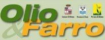 Olio e Farro 2012