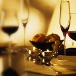 prodotti-tipici-ristoranti
