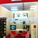 Tolentino_Expo