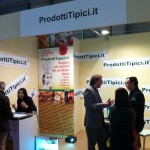 Salone Franchising Milano 2012