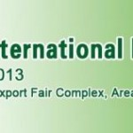 china international food exhibition