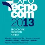 expo tecnocom