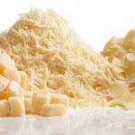 formaggio esportazione turchia