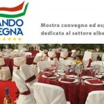hospitando Sardegna