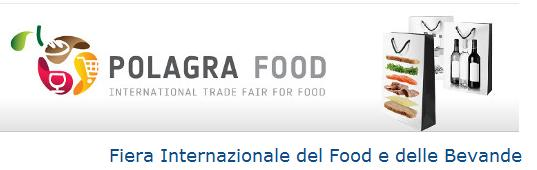 Polagra Food 2013