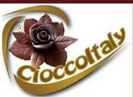CioccoItaly 2013