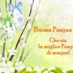 Pasqua 2013