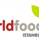 gida world food