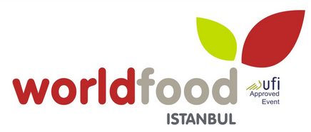 Gida world food 2013