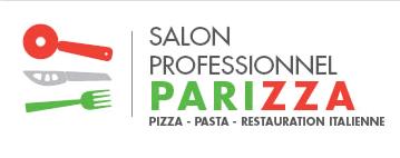 Salon Professionnel Parizza 2013