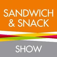 Sandwich & Snack Show 2013