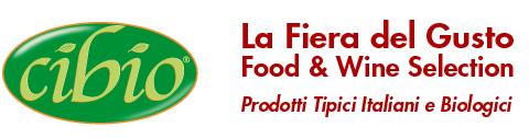 Cibio Food & Wine Selection 2013