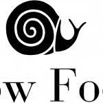 slow-food-prodotti-tipici