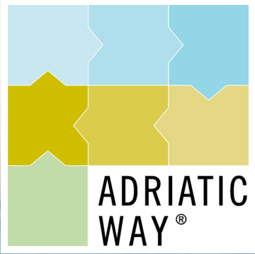 Adriatic way 2013