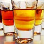distillati-export