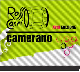 Festa Rosso Conero 2013