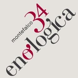Enologica 34 Montefalco 2013