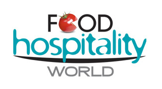 Food Hospitality world 2013