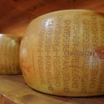 italia-riconoscimenti-ue