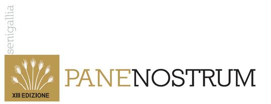 Pane Nostrum 2013