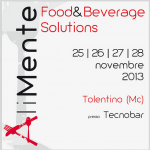alimente solutions