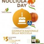nocciola day_2013