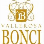 VallerosaBonci