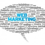 Fonte internet sito www.eduforma.it/corso-web-marketing-gratuito/