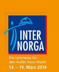 Internorga 2014