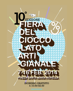 Fiera del cioccolato artigianale 2014 - Salon des vignerons independants nice ...