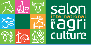Salon International de l´Agriculture 2014