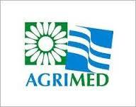 Agrimed 2014
