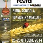 banner-agricolturainfesta-2014