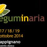 leguminaria_2014