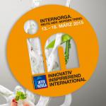 Internorga_2015