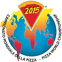 Campionato mondiale della pizza 2015