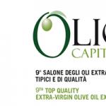 olio_capitale