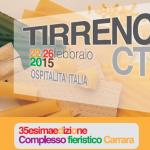 tirreno_ct