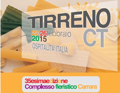 Tirreno Ct 2015