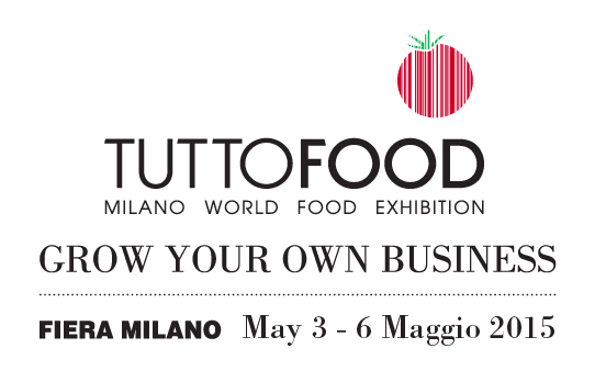 TuttoFood 2015