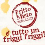 fritto_misto