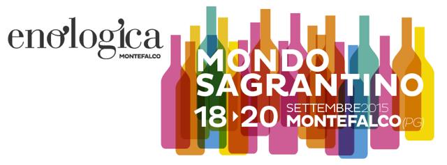 Enologica Montefalco 2015