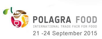 Polagra Food 2015