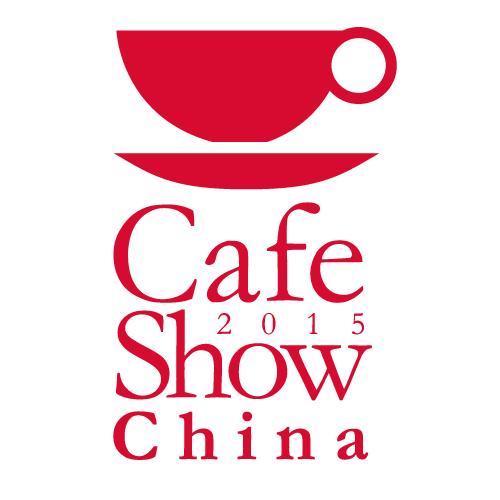 Cafe Show China 2015