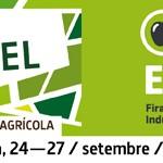 SM2015-EU2015-Logo-CA
