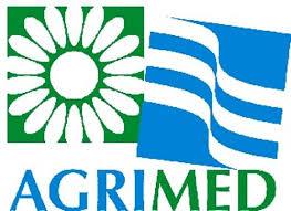 Agrimed 2016