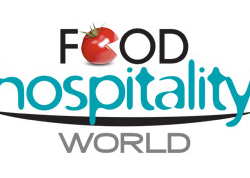 Food Hospitality World 2015